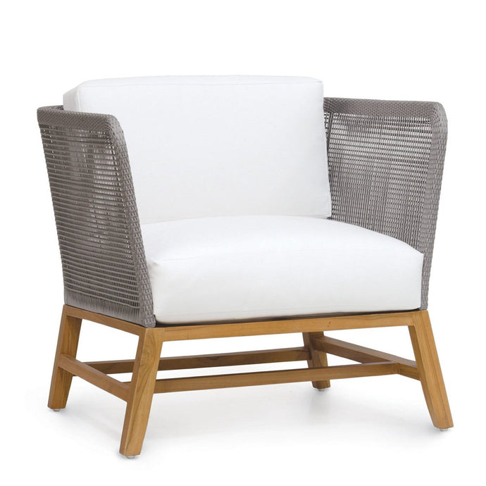 Avila Outdoor Lounge Chair