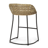 "Load image into Gallery viewer, Vero 30"" Barstool"