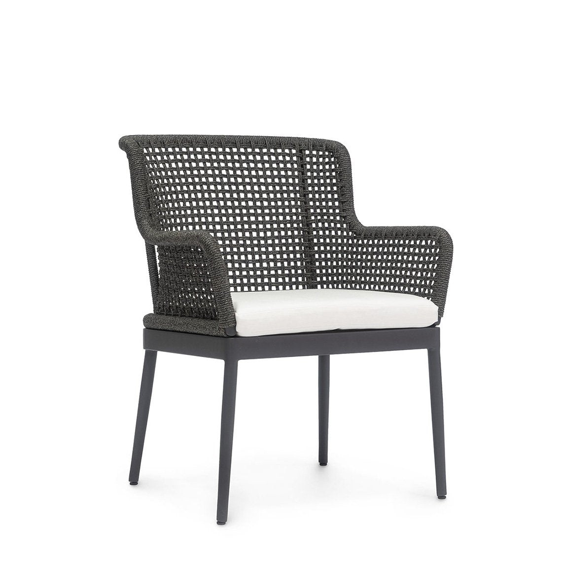 Somerset Outdoor Arm Chair
