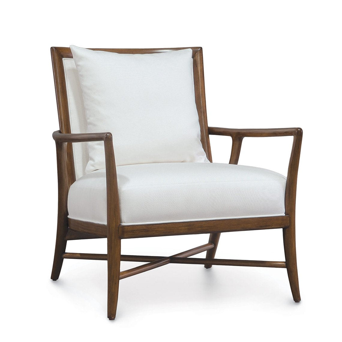 Davenport Lounge Chair