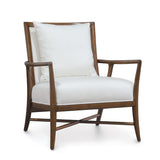 Load image into Gallery viewer, Davenport Lounge Chair