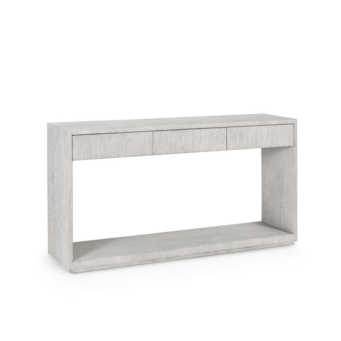 Onshore Console Table