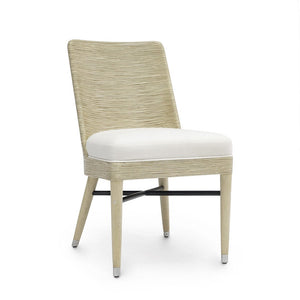 Evans Side Chair