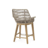 "Load image into Gallery viewer, Loretta Od 24"" Counter Barstool"