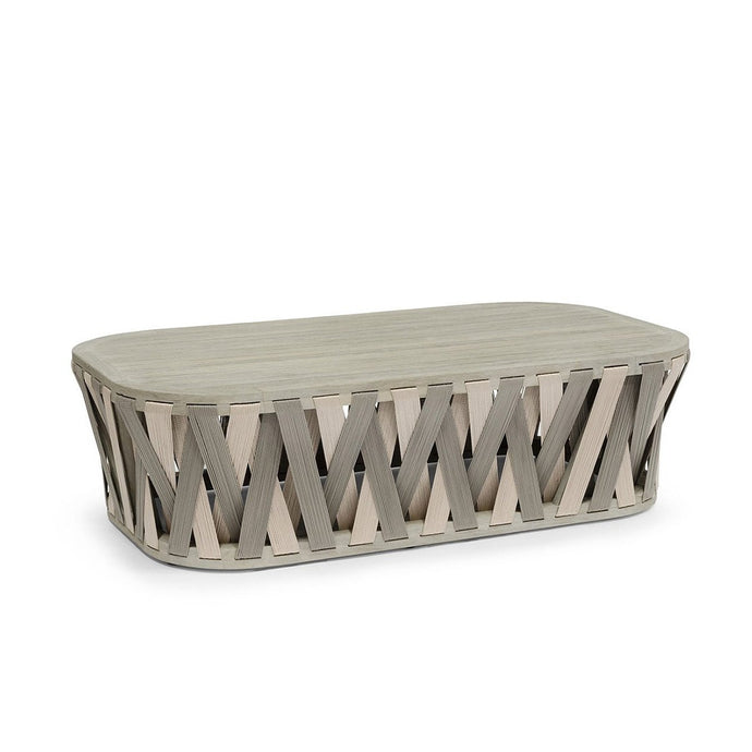 Boca Outdoor Coffee Table