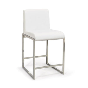 "Atlantic 24"" Counter Barstool"