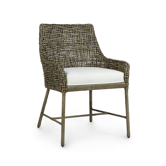 Seacliff Side Chair