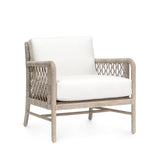 Load image into Gallery viewer, Montecito Outdoor Lounge Chair