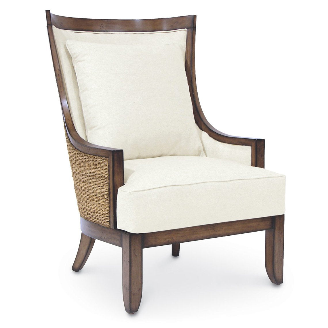 Edgewater Wing Chair