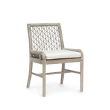 Load image into Gallery viewer, Montecito Outdoor Side Chair