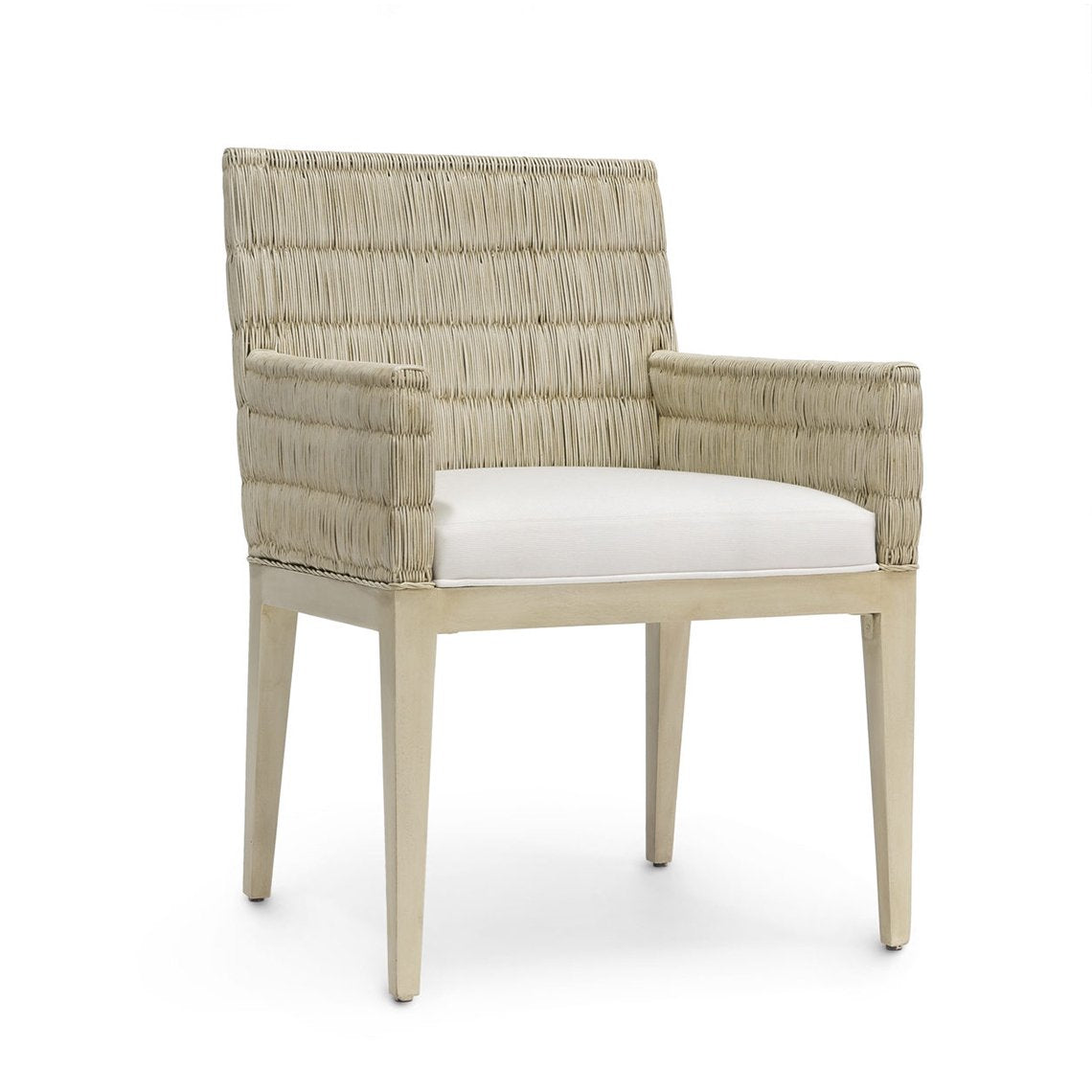 Mercer Arm Chair