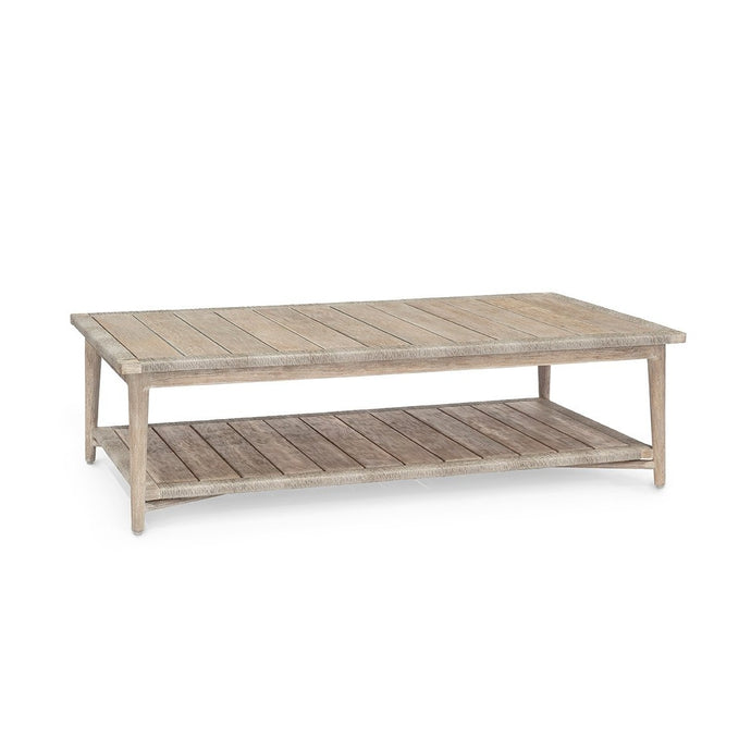 Montecito Outdoor Coffee Table