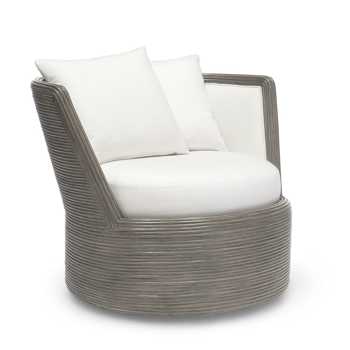 Pismo Swivel Chair