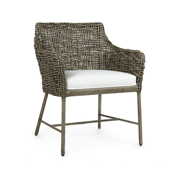 Seacliff Arm Chair