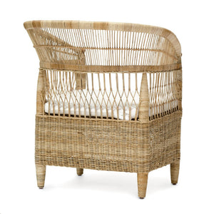 Malawi Occasional Chair