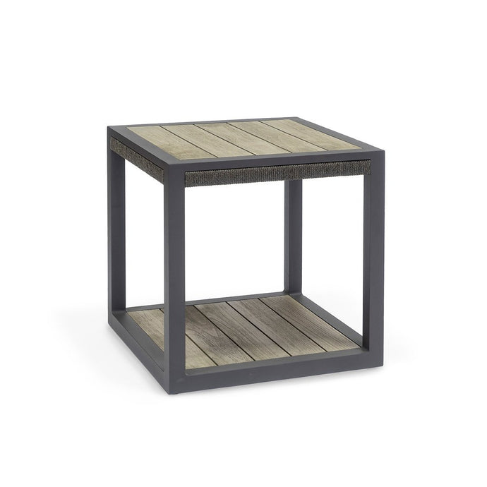 Somerset Outdoor Side Table
