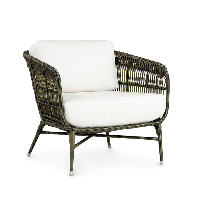 Trinidad Outdoor Lounge Chair