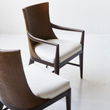 Load image into Gallery viewer, Catalina Side Chair