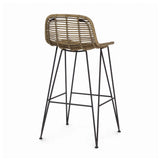 "Load image into Gallery viewer, Hermosa 30"" Barstool"