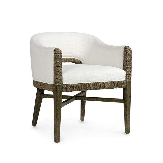 Ava Occasional Chair