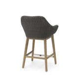 "Load image into Gallery viewer, San Remo Od 24"" Counter Barstool"