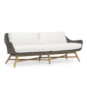 San Remo Outdoor Sofa