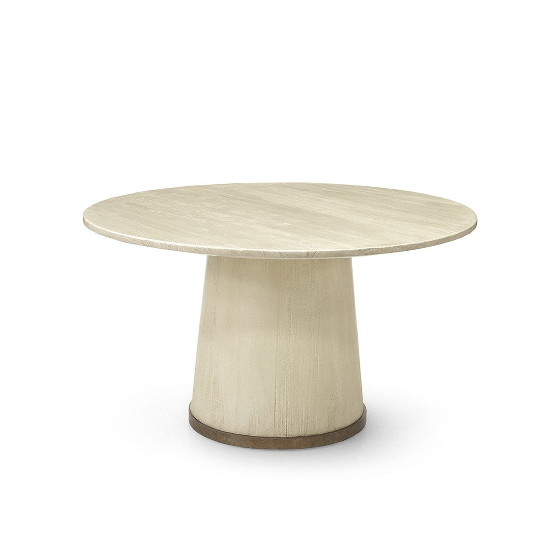 Conrad Dining Table 52
