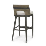 "Load image into Gallery viewer, Fritz 30"" Barstool"