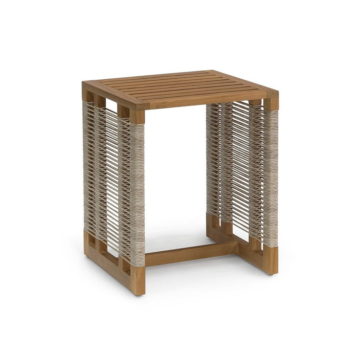 Amalfi Outdoor Side Table