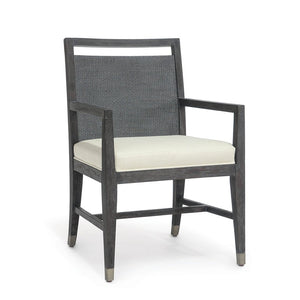 Augusto Arm Chair