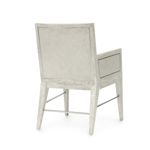 Monterra Arm Chair