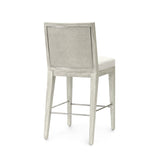 "Load image into Gallery viewer, Monterra 24"" Counter Barstool"