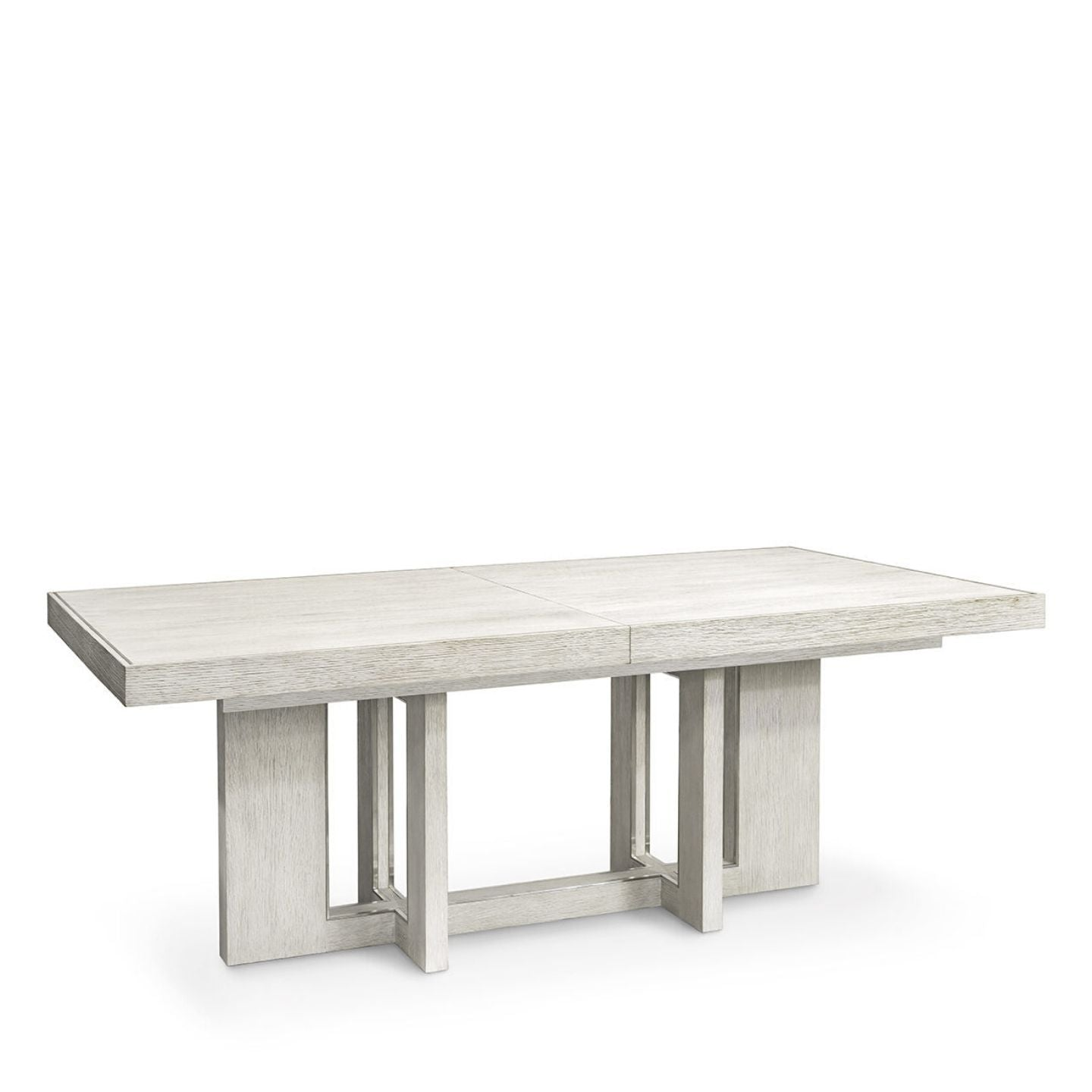 Monterra Dining Table