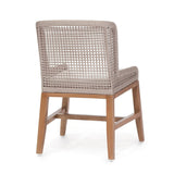 Load image into Gallery viewer, Vista Outdoor Side Chair