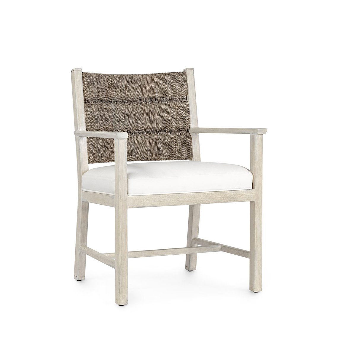 Stella Arm Chair