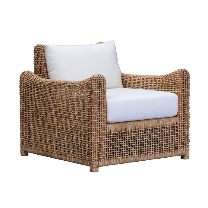 Hestia Occasional Chair