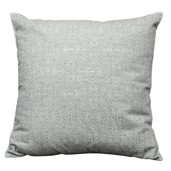Mirimar Scatter Cushion