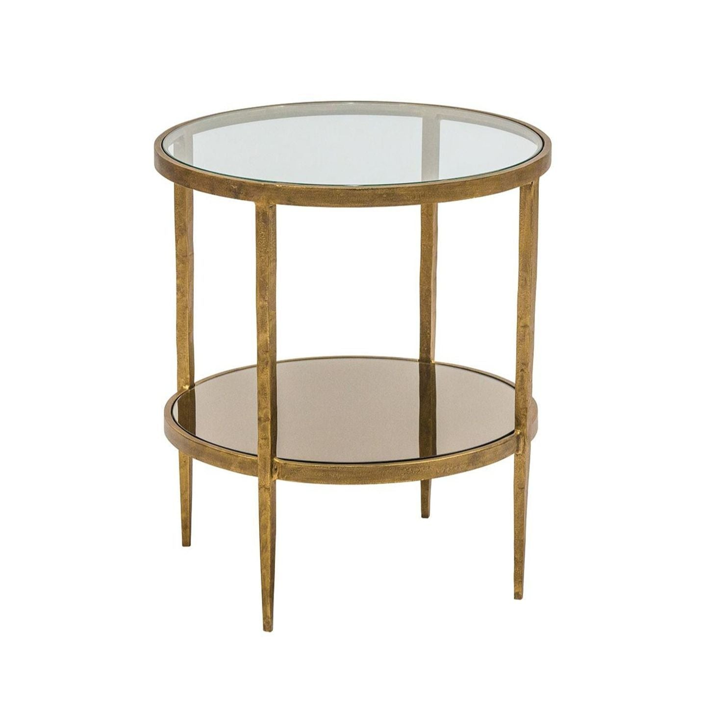 Amphora Side Table