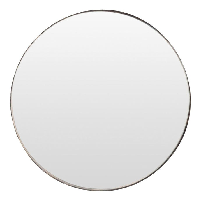 Rupi Mirror - Small
