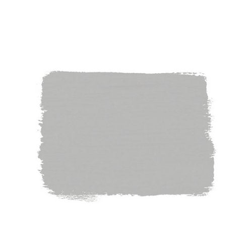 Chalk Paint | Chicago Grey - Suzie Anderson Home