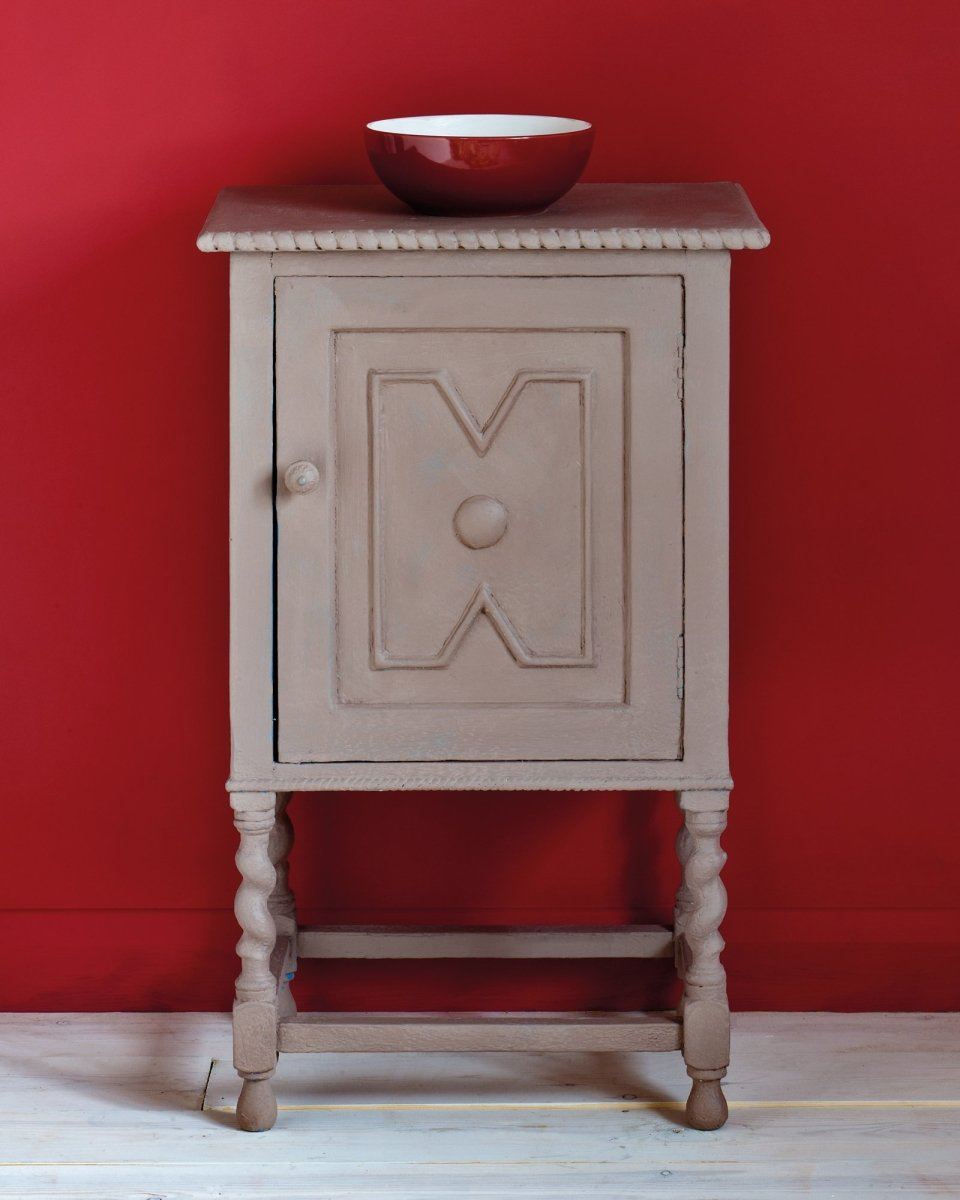 Chalk Paint | Coco - Suzie Anderson Home