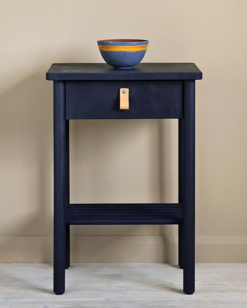 Chalk Paint | Oxford Navy - Suzie Anderson Home