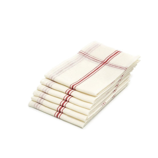 Confiture Kitchen Linen Tea Towel - Suzie Anderson Home