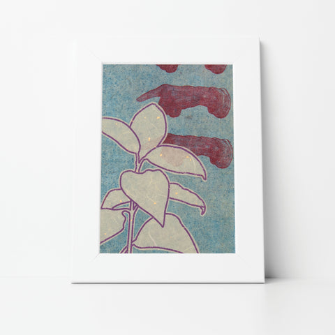Botanical III (Small)