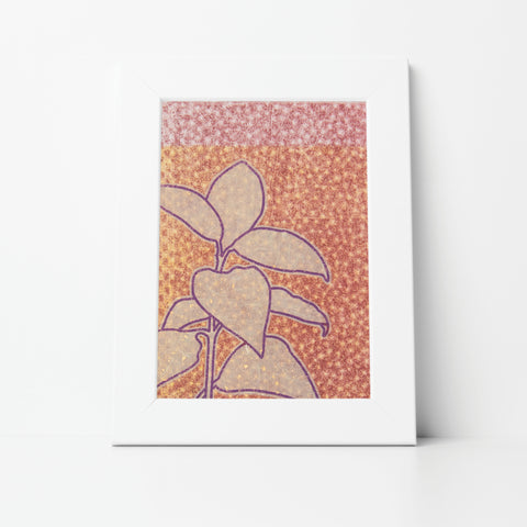 Botanical I (Small)