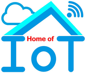 Home of IoT Pty Ltd