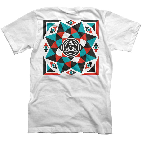 Icon Hex Sign T-shirt
