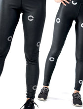 Load image into Gallery viewer, The Big C Legging