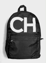Load image into Gallery viewer, CH Minimalist Large Capacity Backpack