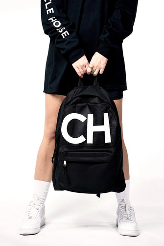 CH Minimalist Large Capacity Backpack